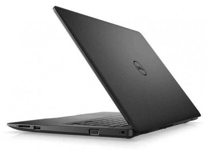 "Ноутбук DELL Vostro 3490 (Intel Core i5 10210U 1600 MHz/14""/1920x1080/8GB/256GB SSD/DVD нет/Intel UHD Graphics/Wi-Fi/Bluetooth/Linux) - фото - 2"